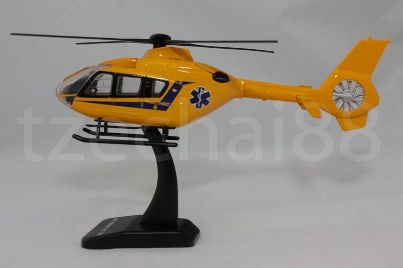 ec 135 helicopter with Newray Helicopter 1 43 Diecast Airbus Ec 135 Collection Gift Model Neo123 I2113460 2007 01 Sale I on File Eurocopter EC 135 T2 2B ANWB  RTM Rotterdam   herlands PP1178102128 also Heli Expo 2013 Elicottero Ec145t2 besides File Police eurocopter ec135 g Wcao arp as well Ec145t2 in addition Revell Maquette Helicoptere Eurocopter Ec135 93021.