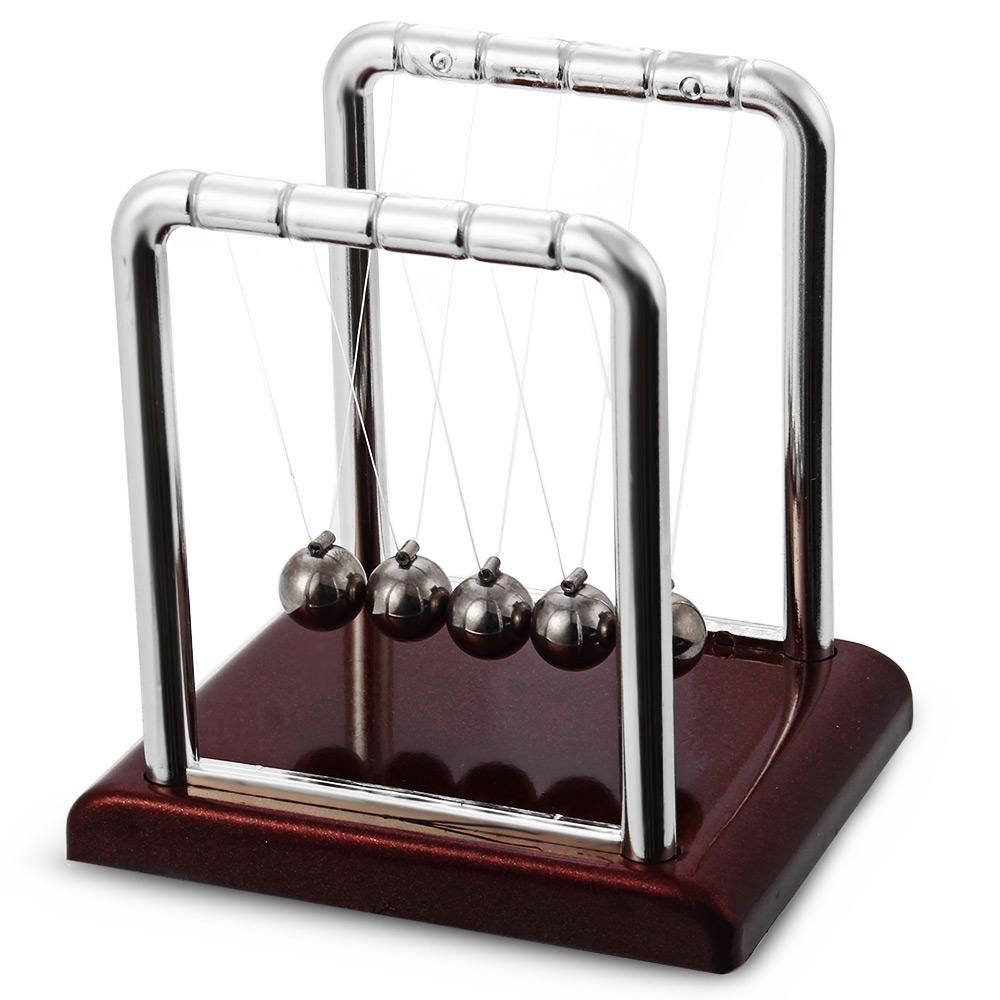 newton cradle steel balance ball phy end 4 24 2019 9 47 pm