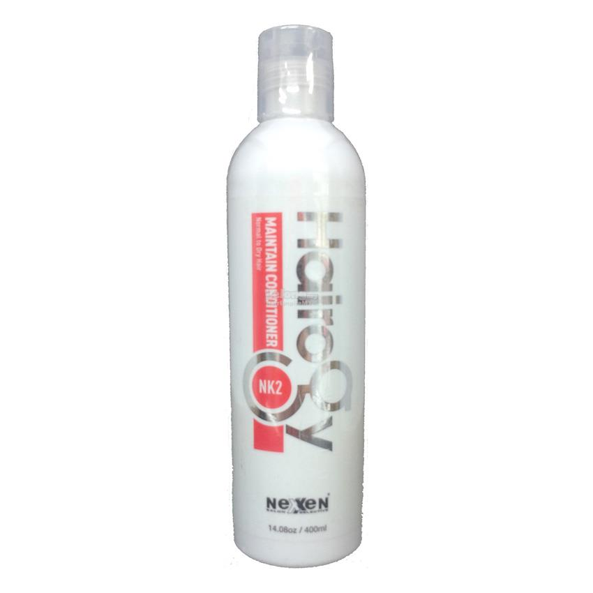 Nexxen Maintain Conditioner (400ml)