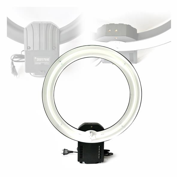 NG-65C Macro Ring light Make Up Catchlight Video Studio Photo light
