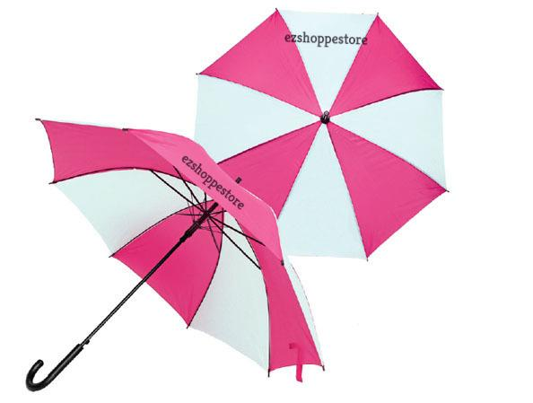 Nice Fabric Material Ideal Corporate Gift Or Own Use Umbrella