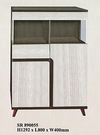 NiceHome furniture special offer Shoe cabinet model - S890055