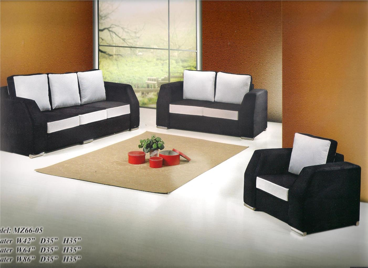 nicehome low price 3 2 1 seater sof end 10 18 2017 1 15 pm. Black Bedroom Furniture Sets. Home Design Ideas
