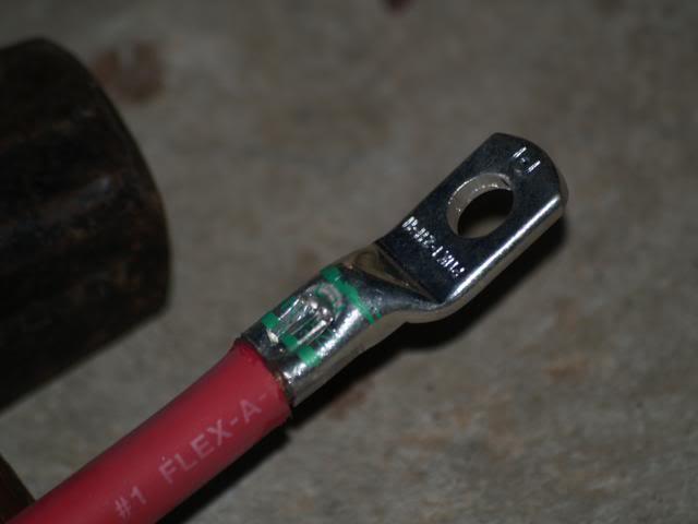 Nietz 10 95mm2 Heavy Duty Cable Lug End 12 28 2018 6 28 Pm