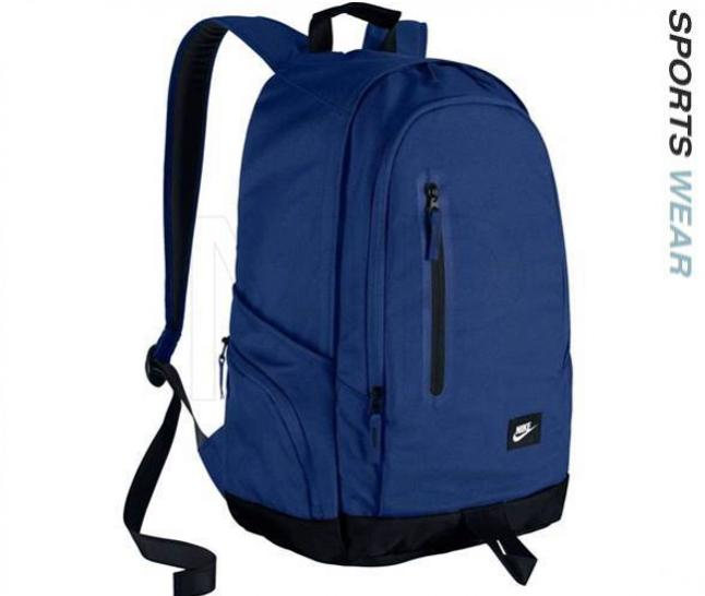 7a6524100ecd Nike All Access Fullfare Backpack - (end 3 11 2020 2 16 PM)