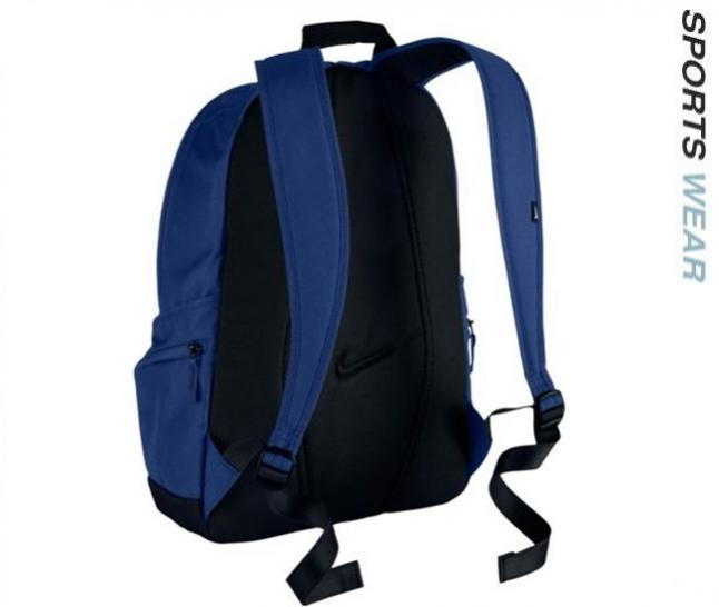 2411db8a841e Nike All Access Fullfare Backpack - Royal Blue - BA4855-455 -BA4855-4