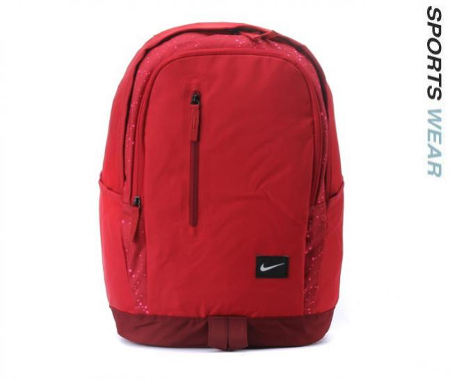 18de6dbf0f Nike All Access SoleDay - Red -BA485 (end 6 5 2019 11 41 AM)