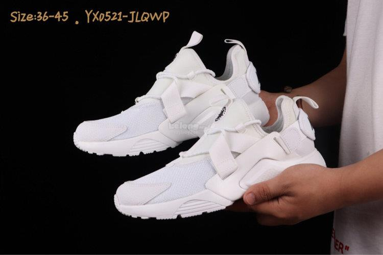 77d4dadc3fc5 ... low cost nike air huarache city low 5 white 5abca 6c285