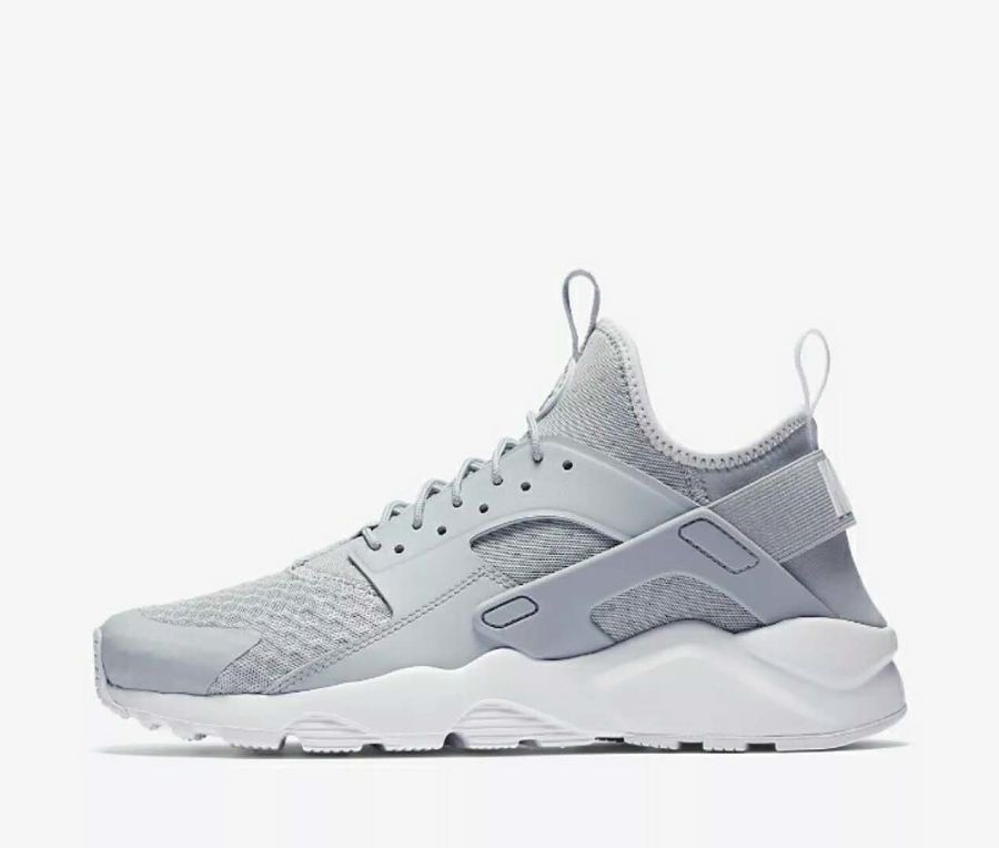 cdb8a66f4e Nike AIR Huarache Drift (100% authe (end 10/16/2020 1:09 AM)