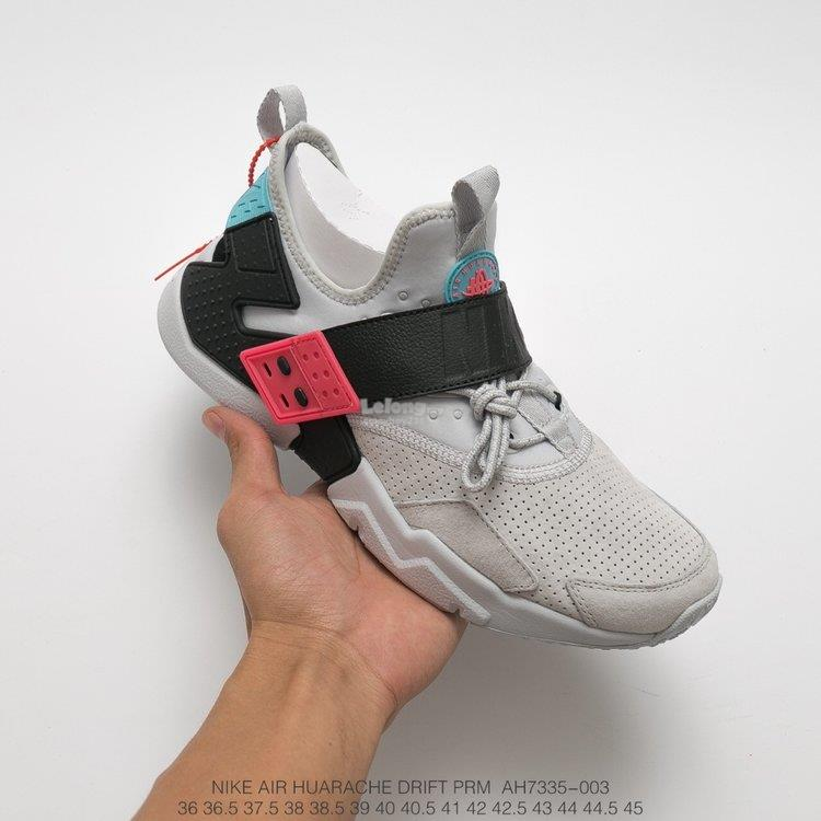 Nike Air Huarache Drift 6 PRM. ‹ ›