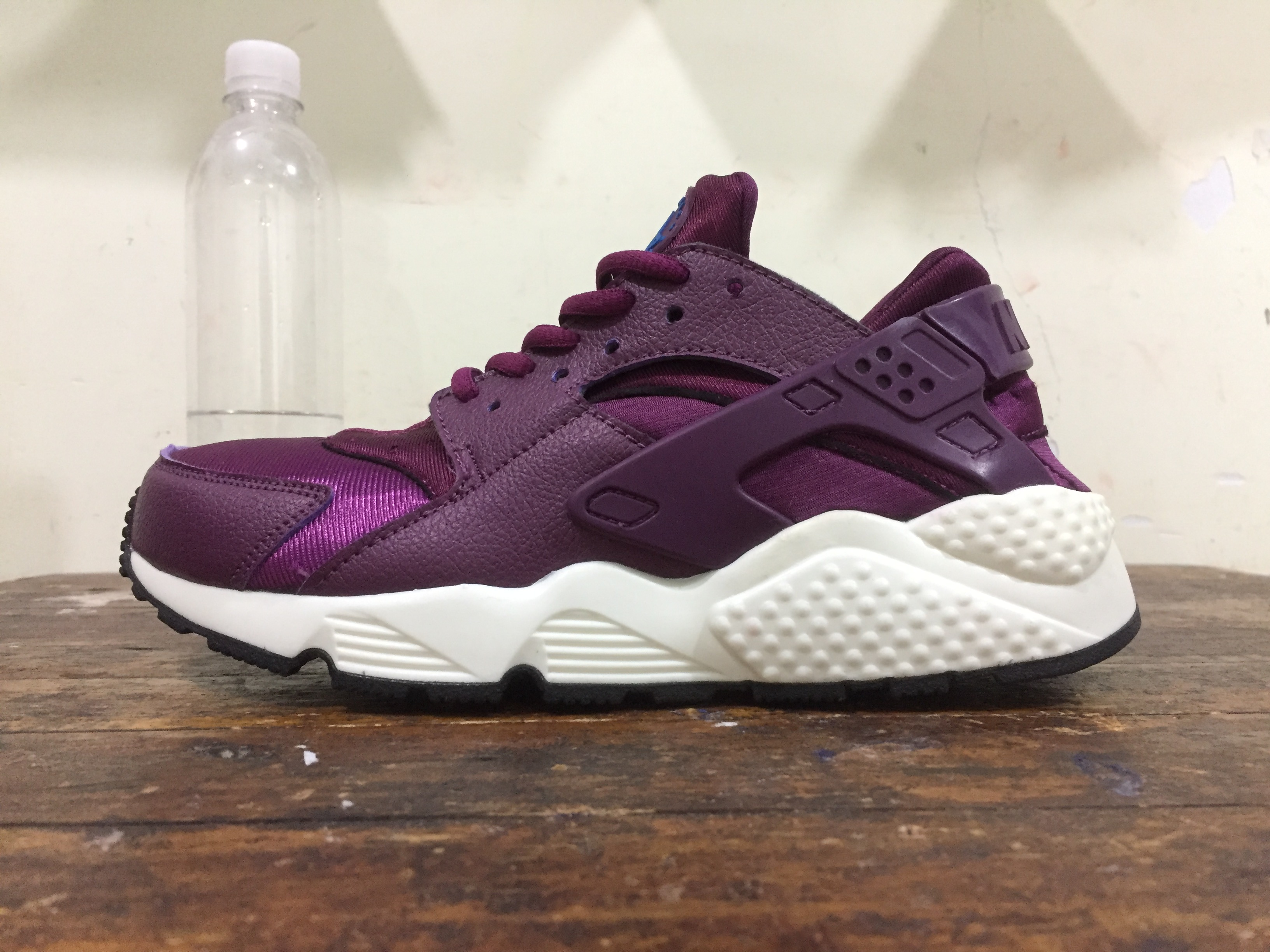 new zealand nike air huarache purple white. u2039 u203a 79901 bfe31