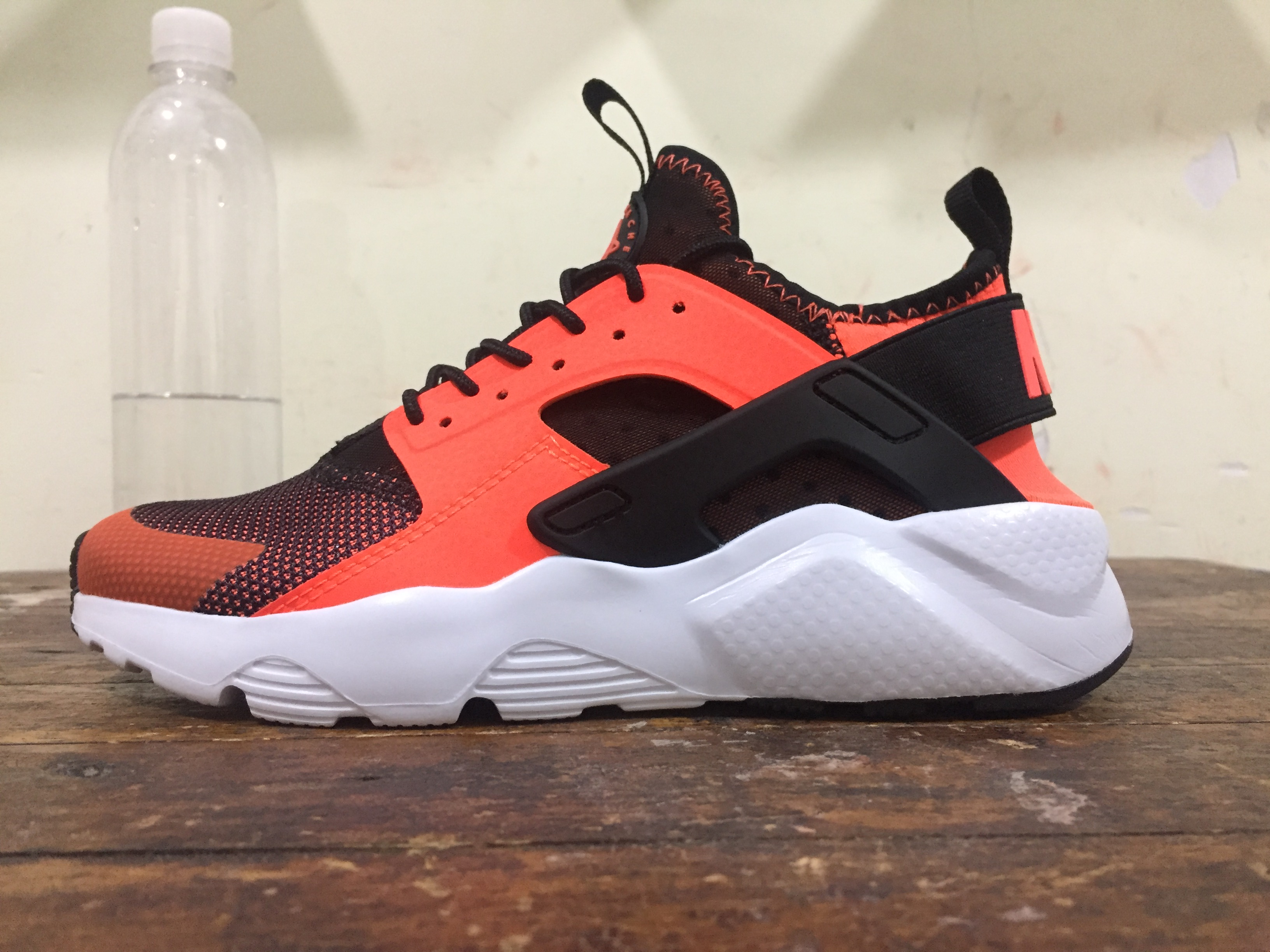 c3c24d1dd53ec ... czech nike air huarache run ultra orange. u2039 u203a 5360e 6f018