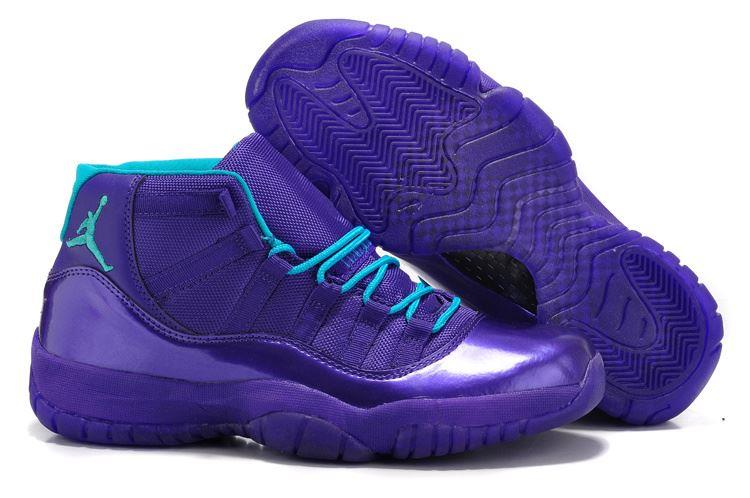 competitive price c5144 10492 cheap womens air jordan 5 high heels sale au