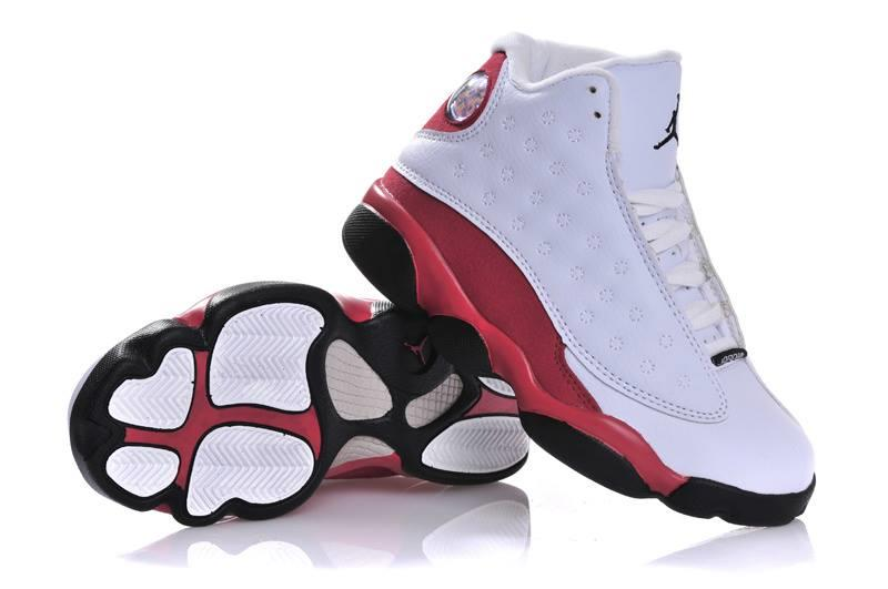 2016 Kids Jordan Shoes Shoes