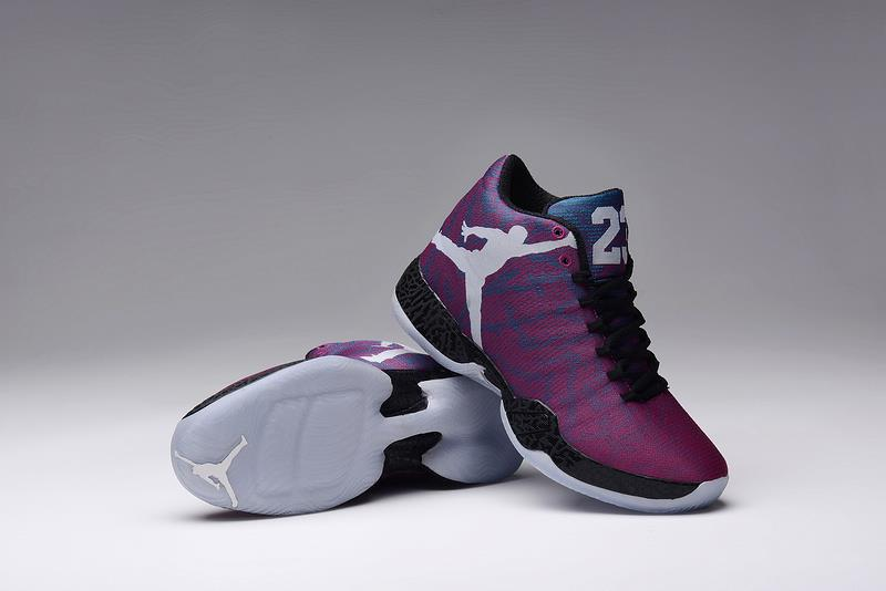 air jordan 29 shoes price