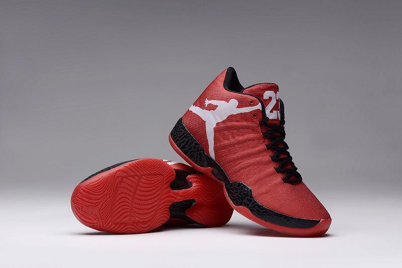 air jordan 29 shoes for sale