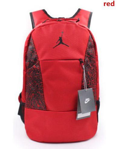 nike air jordan backpack Sale