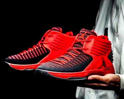 805c1295a76e Nike Air Jordan Flight Speed High C (end 7 11 2020 10 15 PM)