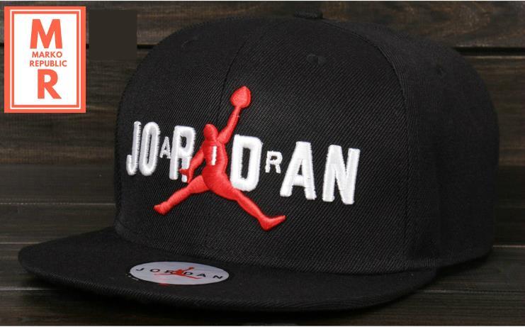 bbcd2d0ac6a8 Nike Air Jordan NBA Micheal Jordan Sn (end 3 8 2019 5 15 PM)
