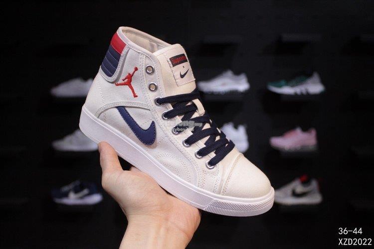 Nike Air Jordan SKY HIGH OG White (end 5 14 2019 4 15 PM) 03a761e35c