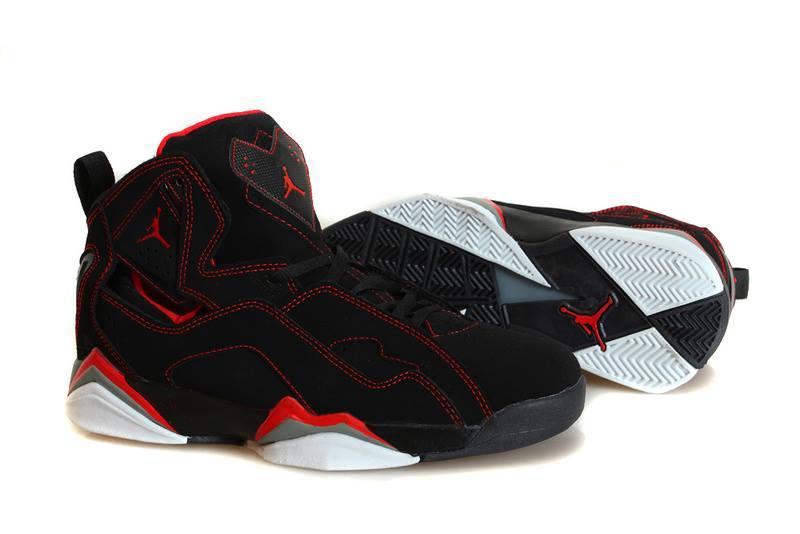 los angeles 0d9d8 8af51 ... black white 2de5b a0f51  discount nike air jordan true flight  basketball shoes ajt04. u2039 u203a 8d73f 86a67