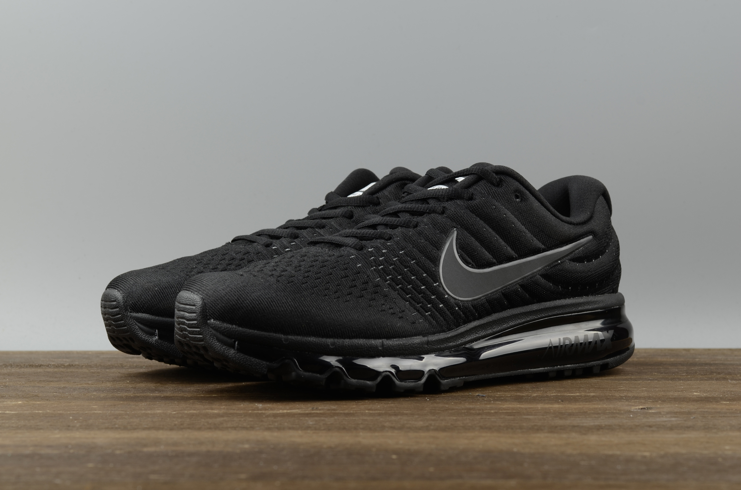 acheter populaire 5334b fce67 france nike air max 2017 malaysia 19b1c af9a6