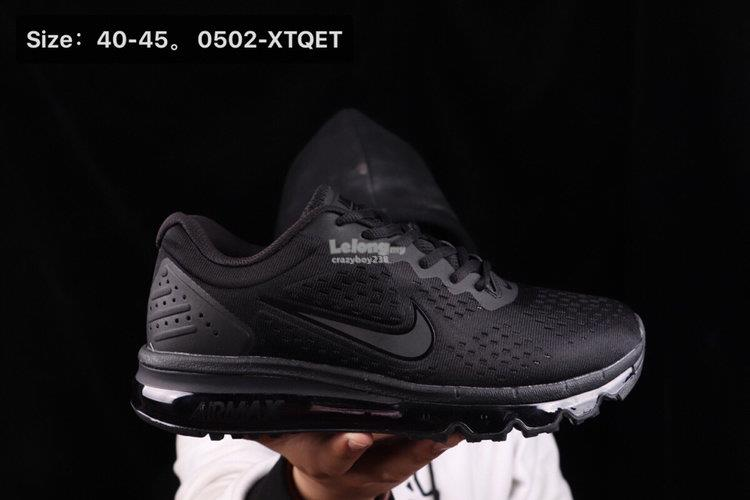 7d9eef1dcc4f greece nike air max 2019 black 6d9cc d6881