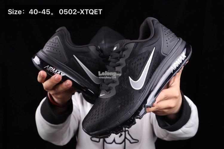 21ef57a08cf2 Nike Air Max Flower Design Images Black And White Nike Air Max 270 ...