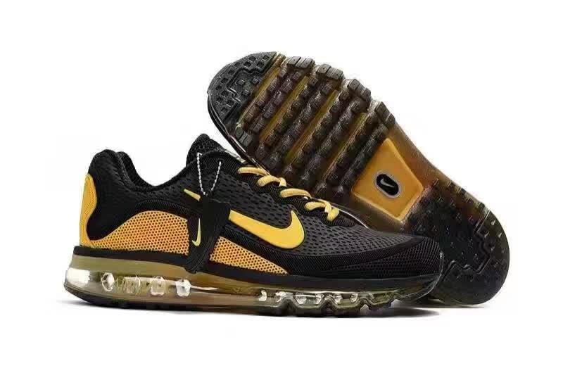 nike air max 5max sport shoes leisur end 2 8 2019 11 15 pm