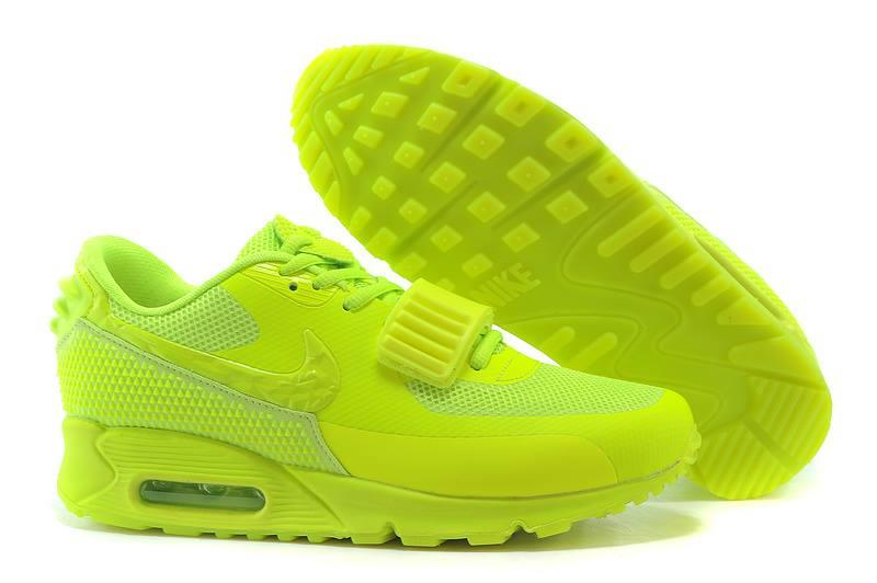 Nike Air Max 90 AIR YEEZY 2 SP Y2S02