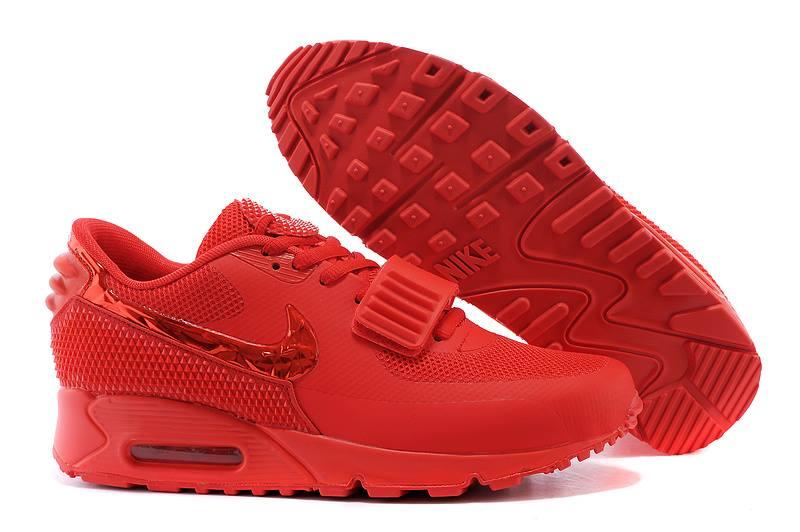 nike 2016 air max red nz