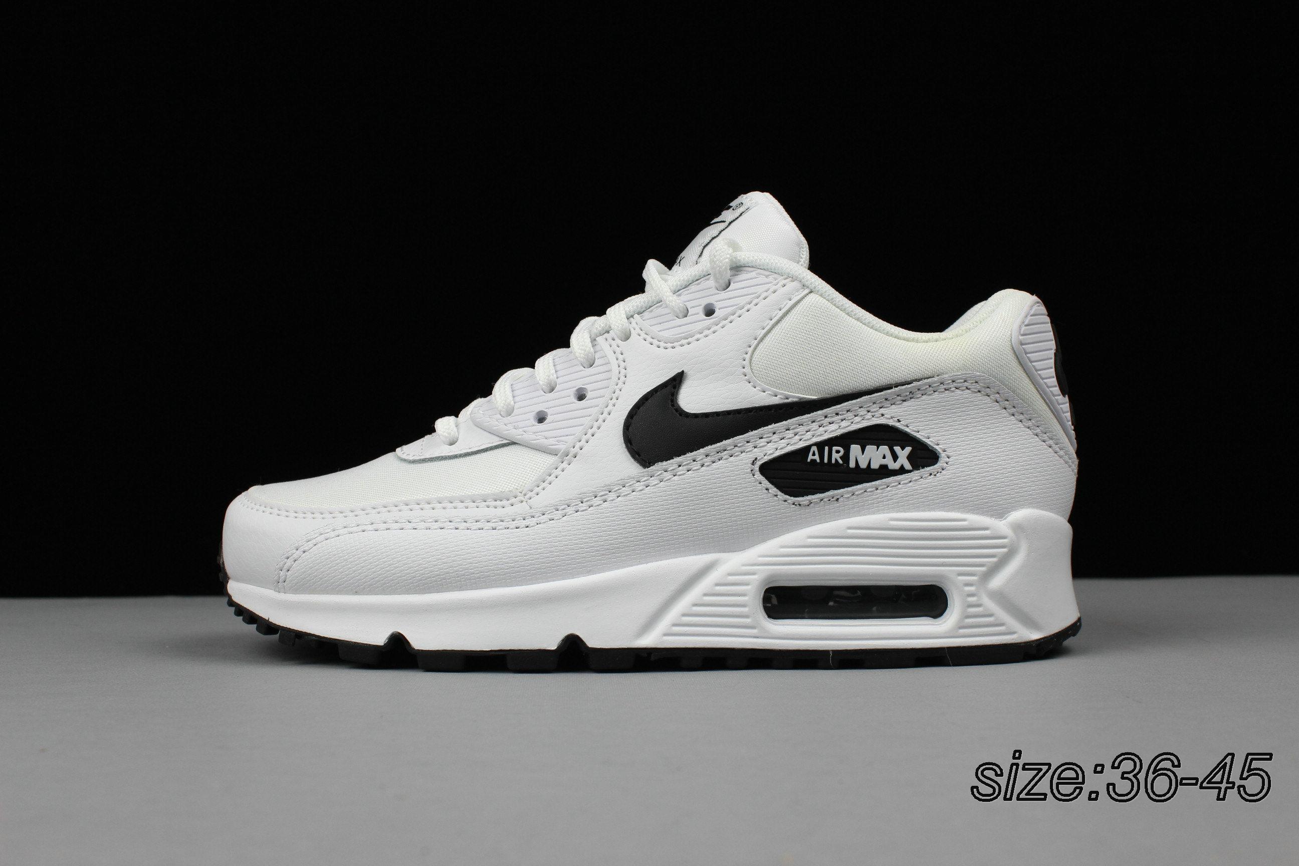 air max 90 36
