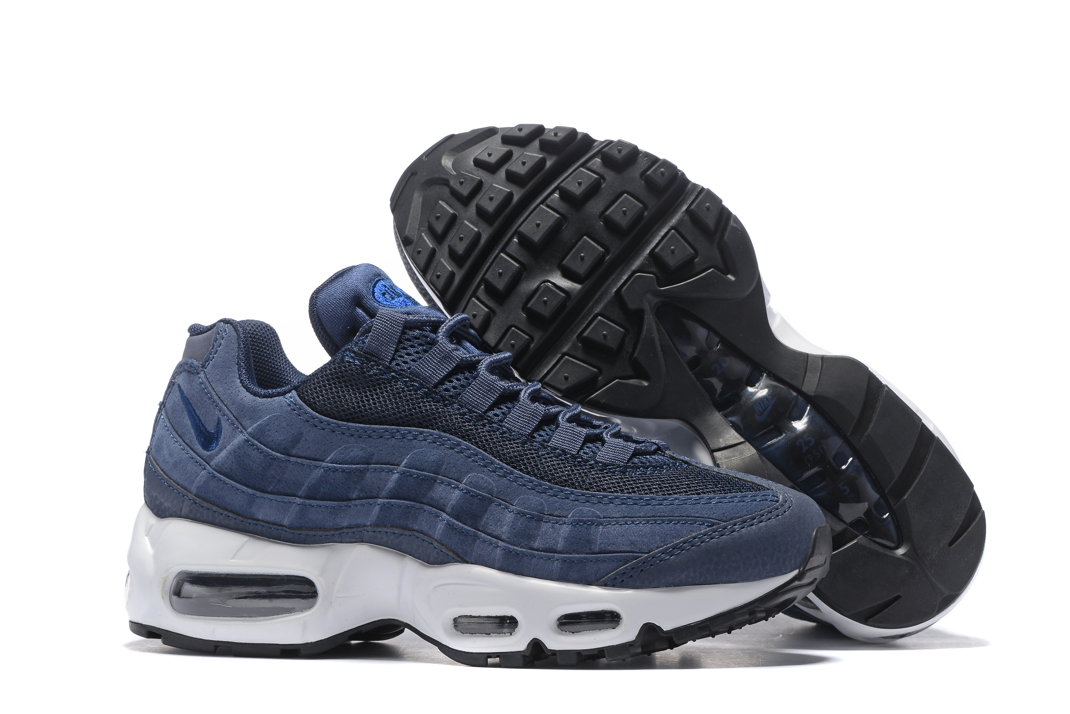 Buy air max 95 size 11 > Up to 59% Discounts