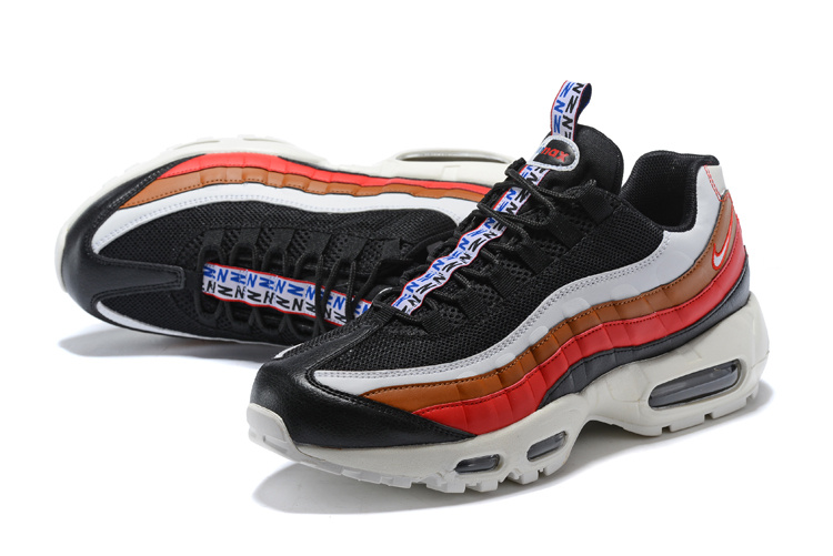 the best attitude 14c9d 71063 discount code for nike air max tn black and red 4bc99 58513