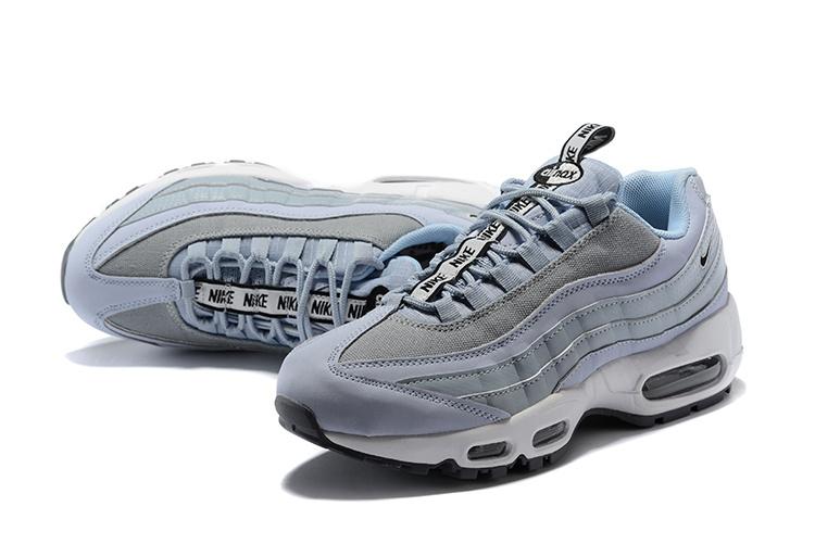 834a74609e8 ... best price nike air max 95 tn light blue 12902 1b908