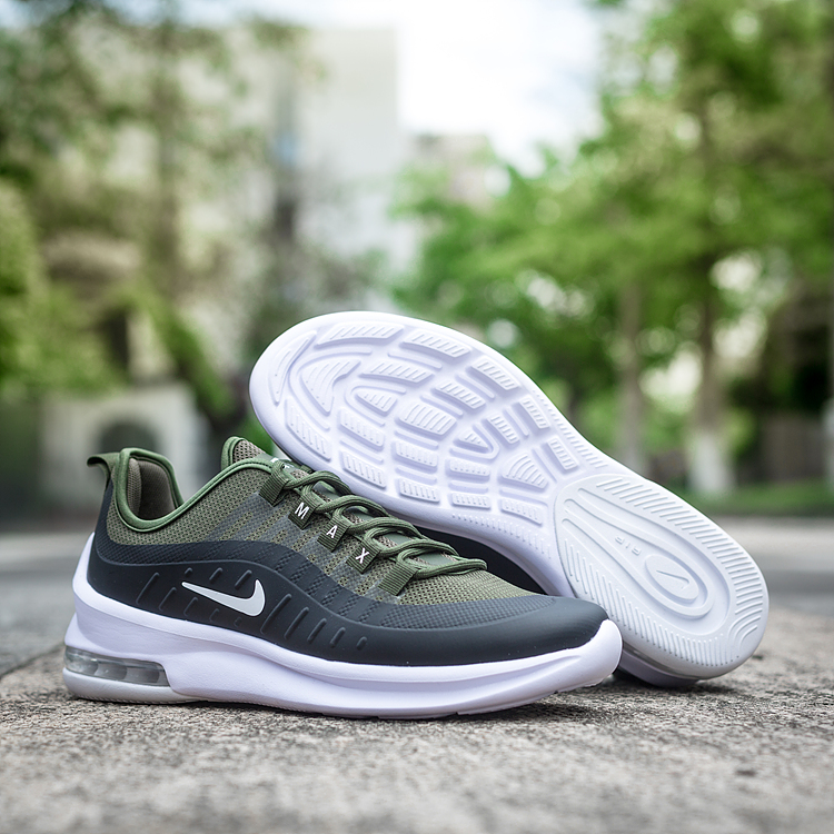 108b5f7509 Buy nike air max axis green > up to 48% Discounts