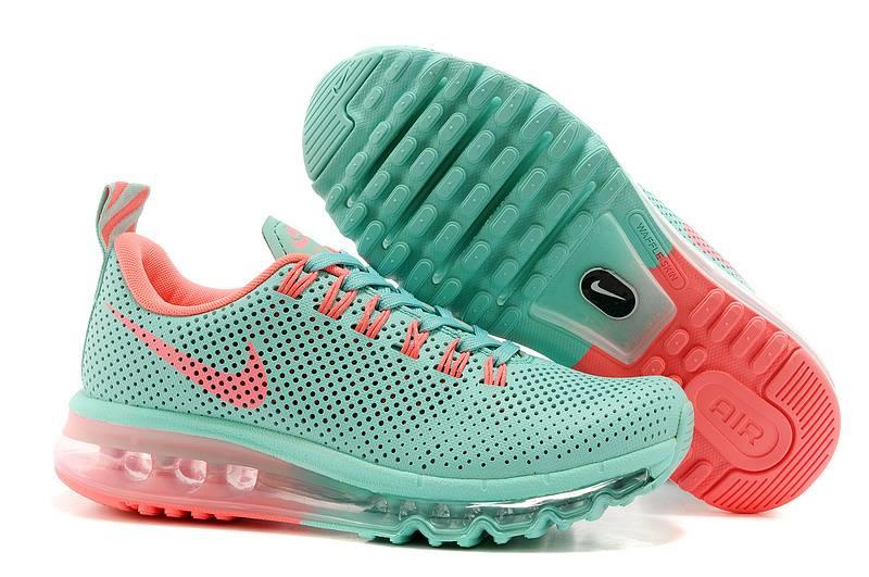 nike air max 2014 womens running shoes - ho14 video