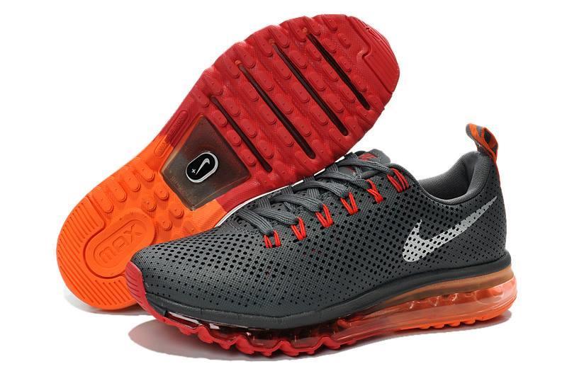 new concept 5f7bf da2bc ireland nike air max motion 2014 men women running shoes amm06. u2039 u203a  d15ad de1c9