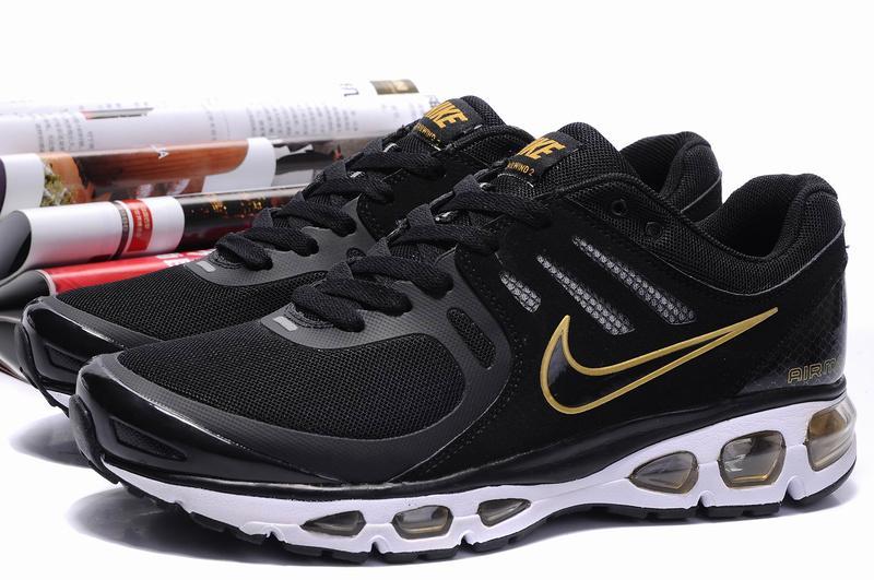 e3cfea6b45c Nike Air Max Running Shoes HK001 (end 6 13 2017 6 50 PM)