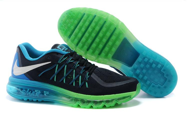 5069a26ebed6c7 Nike Air Max Sport Shoes HK005-2 (end 8 20 2017 8 06 PM)
