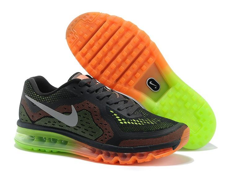 new style a0ee0 16220 Nike Air Max Sport Shoes Outdoor Shoes HK42014. ‹ ›