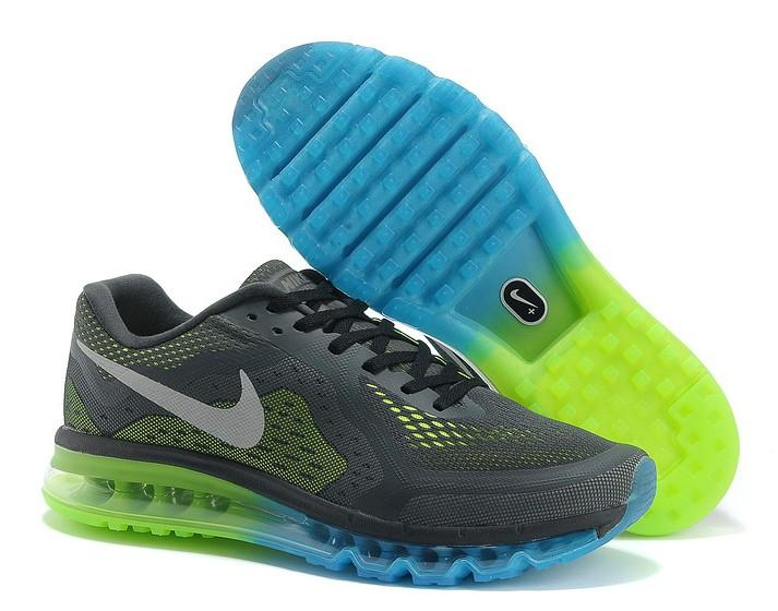 buy online c908a 3ba6b Nike Air Max Sport Shoes Outdoor Shoes HK52014. ‹ ›