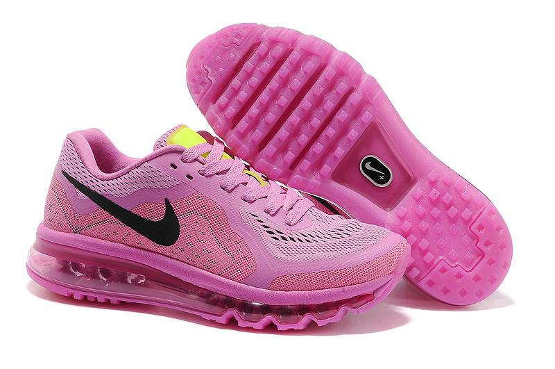online store c1b28 169a4 Nike Air Max Sport Shoes Outdoor Shoes HK62014. ‹ ›