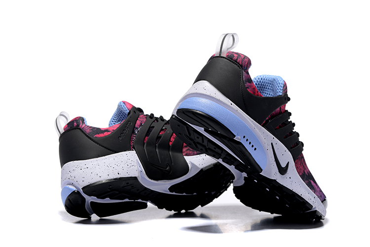 hot sale online f60b4 077a4 usa nike air presto 4d printing shoes navy a67v3303 3fdeb f00fa  reduced nike  air presto 4d mystery purple 84fe4 e7fe0