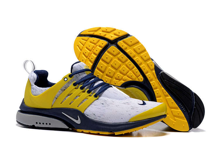 another chance 62b47 0f1d8 6ea91 c22ee  low price nike air presto 4d sea yellow. u2039 u203a c739d  56ab0