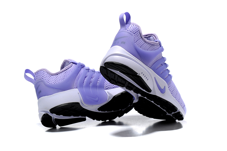 becdc467c10b ... Dark Purple Dust Bleach NIKE AIR PRESTO LIGHT PURPLE ...