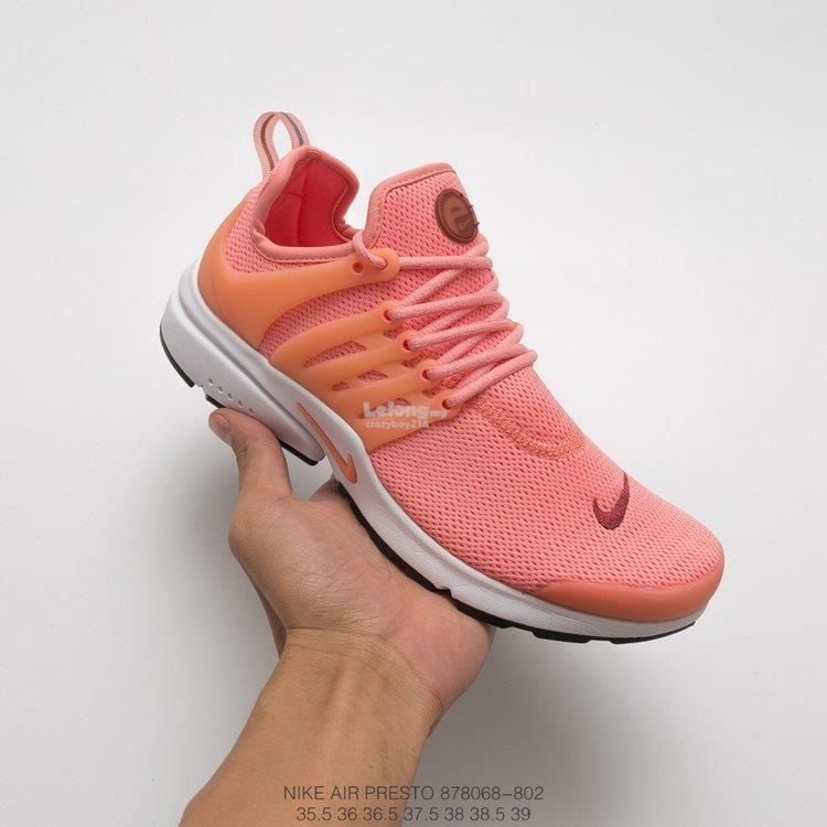 wholesale dealer 25de6 ccfd9 spain nike air presto pink. u2039 u203a d973a 2404d