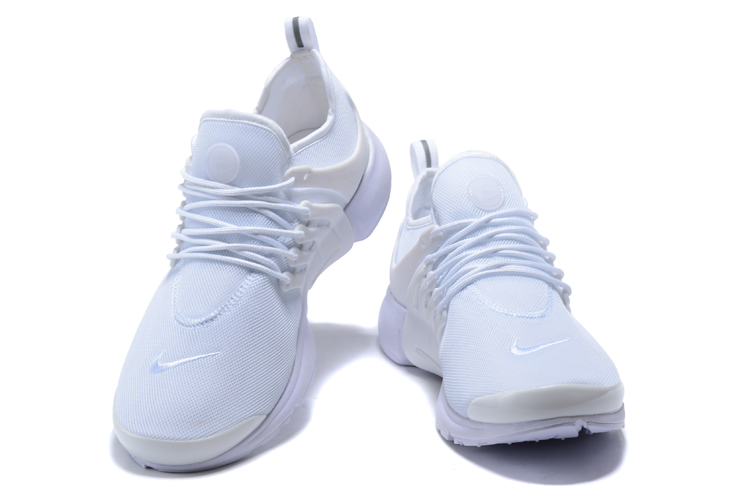 6602b5832894 ... where to buy nike air presto qs white 169d0 b80c1