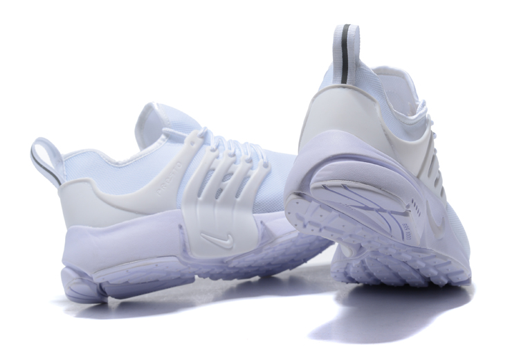 outlet store c7eaf 23bdb where to buy nike air presto qs white 169d0 b80c1