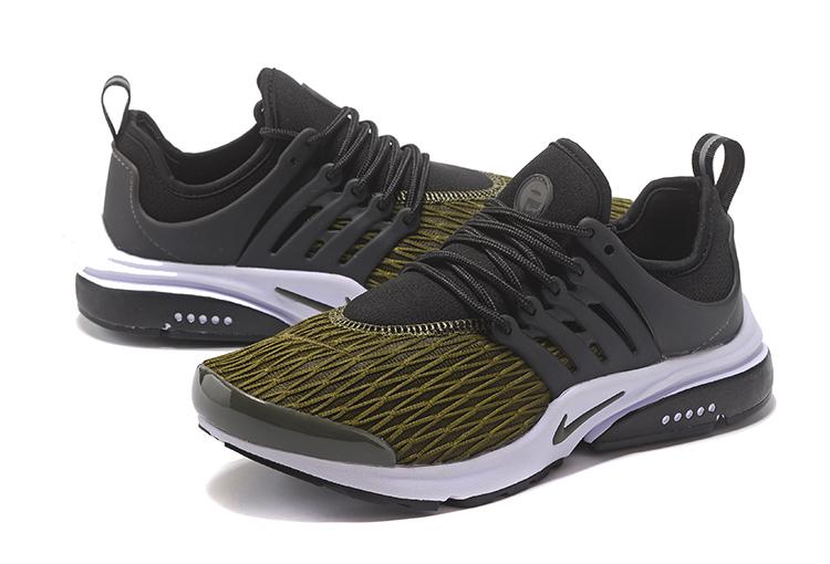 a15f4825777382 Presto Qs Am Nike Black 192021 Gre Tp 00 Air 12 end Army Sffnx6p